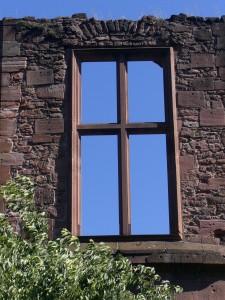 CIMG3060-Fenster